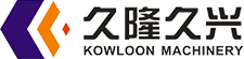 Changge Kowloon Machinery Manufacturing Co.,Ltd.